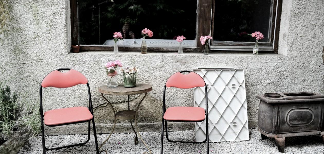 k nstler m nchner leerstellen. Black Bedroom Furniture Sets. Home Design Ideas