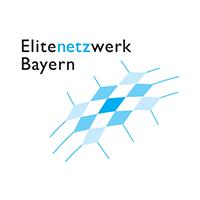 elitenetzwerk200