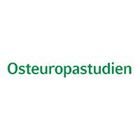 osteuropa200