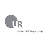regensburg200